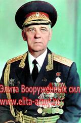 Skokov Victor Vasilyevich