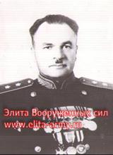 Skorobogatkin Konstantin Fedorovich