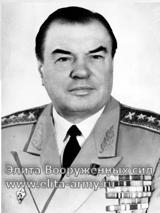 Slipchenko Peter Filippovich