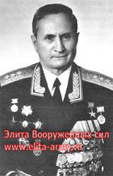 Smirnov Alexander Timofeevich