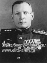 Solomatin Mikhail Dmitriyevich