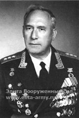 Stroilov George Andriyovych
