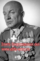 Svechevsky Karol Karlovic