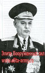 Tankayev Mahomed Tankayevich