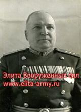 Taranovich Vladimir Erastovich