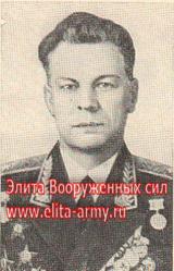 Tereshchenko Mikhail Nikitovich
