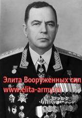 Thin Fedor Petrovich