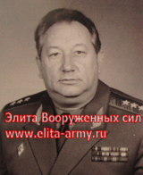 Timokhin Evgeny Leonidovich