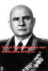 Tolstikov Oleg Viktorovich