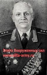 Tsirlin Alexander Danilovich