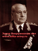 Tupolev Andrey Nikolaevich