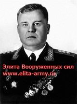 Turantayev Vladimir Vladimirovich