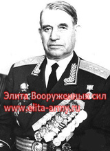 Tutarinov Ivan Vasilyevich
