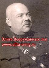 Ulrich Vasily Vasilyevich