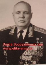 Yurasov Evgeny Sergeyevich