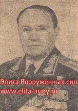 Clowns Vladimir Petrovich