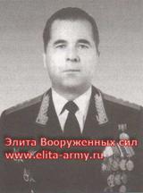 Kolinichenko Alexey Nikolaevich