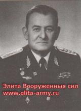 Kornukov Anatoly Mikhaylovich