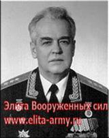 Oshanin Evgeny Mikhaylovich