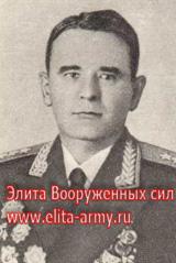 Pavlovsky Nikolay Osipovich