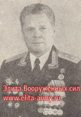 Shirinkin Alexey Ivanovich