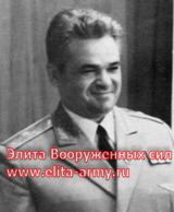 Shustko Lev Sergeyevich