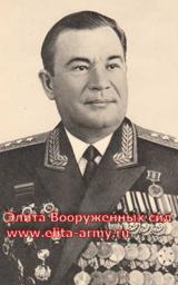 Zaytsev Alexey Nikolaevich