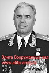 Burutin Herman Aleksandrovich