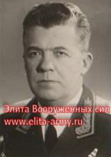Frolov Alexander Aleksandrovich