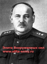 Frolov Valerian Aleksandrovich