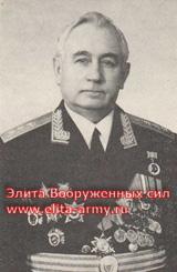 Hooks Alexey Mikhaylovich