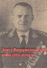 Kites Evgeny Vasilyevich