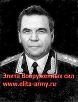 Kochemasov Stanislav Grigoryevich