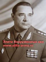 Kostenko Anatoly Ivanovich