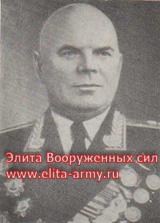 Kostylev Vladimir Ivanovich