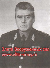 Kovalyov Leonid Illarionovich