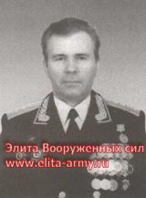 Kuznetsov Leonti Vasilyevich