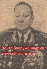 Nikolaev Ivan Georgiyevich