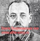 Pestov Vladimir Ivanovich