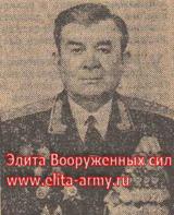 Povaly Mikhail Ivanovich