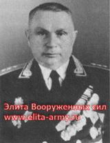 Rubanyuk Ivan Andreevich