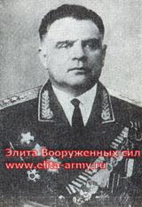 Rudakov Alexey Pavlovich