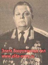 Sapkov Leonid Sergeyevich