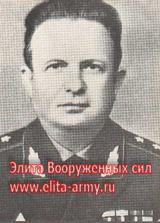 Semenov Ivan Petrovich