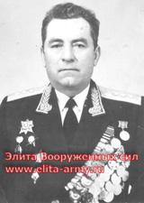 Sivenok Vladimir Ivanovich