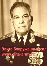Abramov Evgeny Vasilyevich