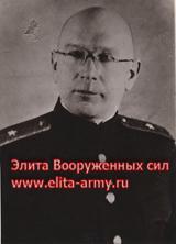 Abrosimov Pavel Aleksandrovich
