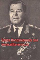 Ageev Alexander Vladimirovich 1