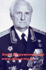 Averyanov Anatoly Ivanovich