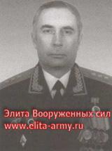 Mityukhin Alexey Nikolaevich